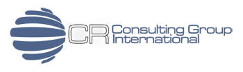 CR Consulting Group International